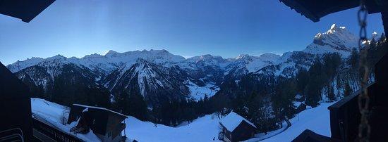 Braunwald, Switzerland: photo2.jpg