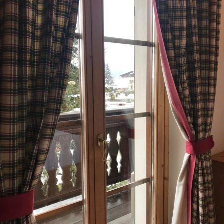Hotel Alpi & Golf: photo1.jpg