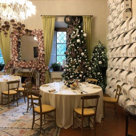 Four Seasons Hotel Firenze: photo0.jpg