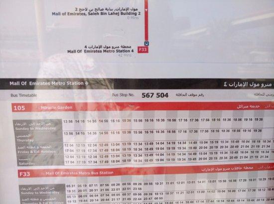 Расписание автобусов дубай бургас недвижимость недорого