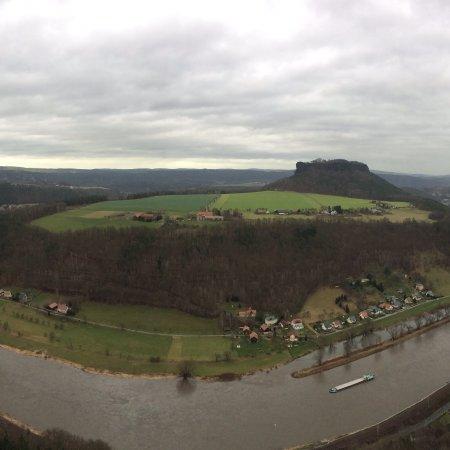 Koenigstein, Alemania: photo8.jpg