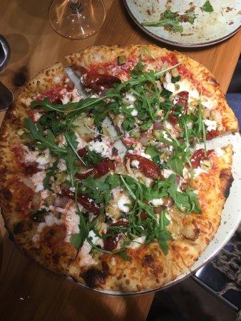 One Fine Food Peterborough Reviews