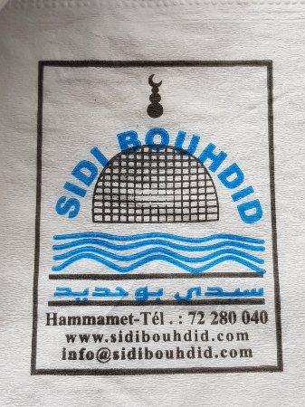 Sidi Bouhdid: 20180108_113650_large.jpg