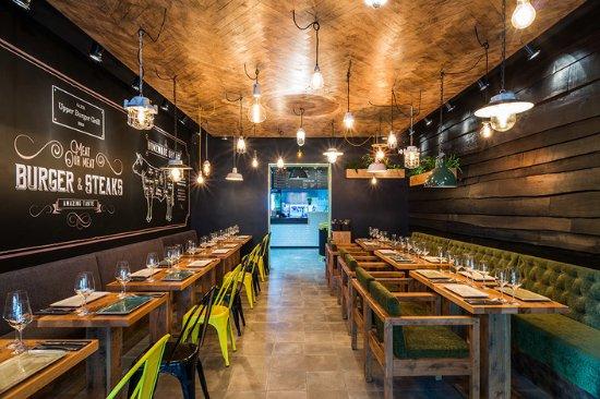 10 Beste Restaurants Charlottenburg Berlin bei TripAdvisor ...