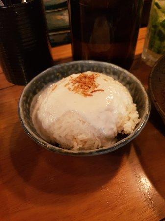 Hochi Mama: 20180108_185013_large.jpg