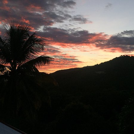 Mount Pleasant, Bequia : photo5.jpg