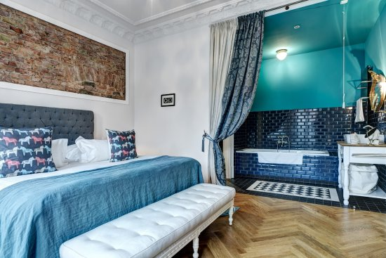 berlin gorki apartments 128 2 1 4 updated 2018 prices hotel reviews germany. Black Bedroom Furniture Sets. Home Design Ideas