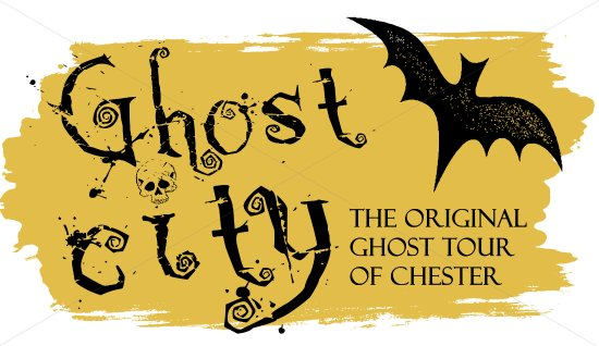 Ghost City Tours Chester: The original Ghost Tour of Chester
