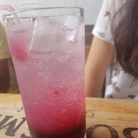 Bar do Arnesto: photo0.jpg