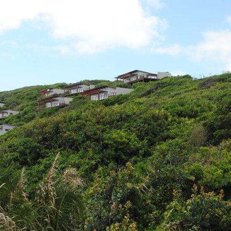 Zitundo, Μοζαμβίκη: photo4.jpg