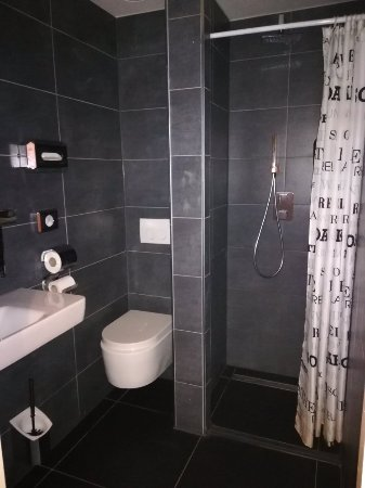 Hotel Manofa: IMG_20180102_225346_large.jpg