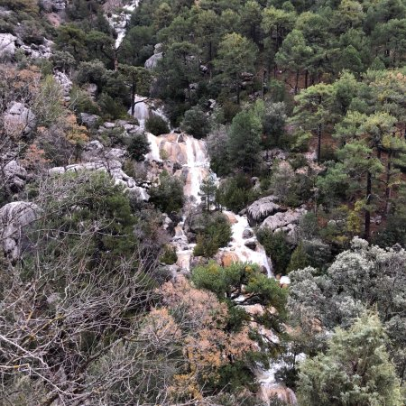 Parque Natural Sierra de Cazorla: photo1.jpg