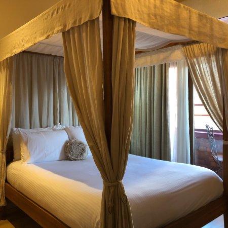 Velvet Hotel: photo3.jpg