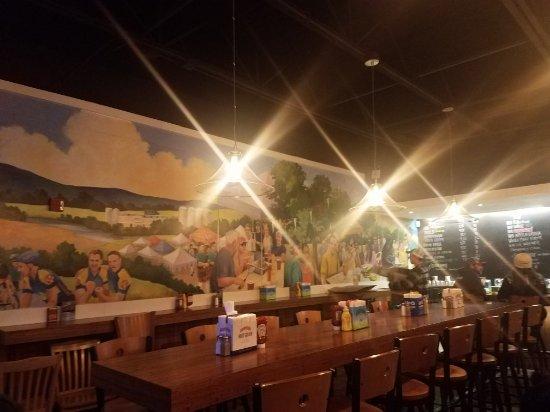 Harpoon Brewery: 20180106_164004_large.jpg