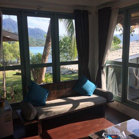Warapura Resort: photo2.jpg