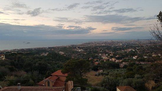 Basovizza, إيطاليا: 20171226_165546_large.jpg