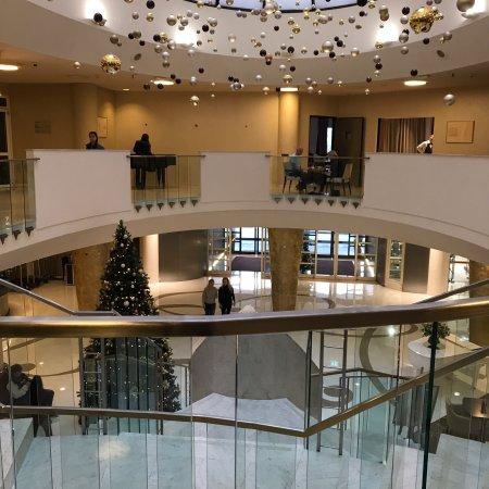 P 20180105 173215 p bild von don giovanni for Hotel galerie royale prague tripadvisor