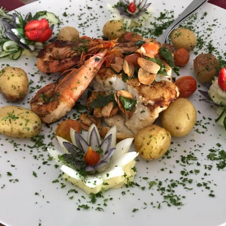 Cesar Restaurante