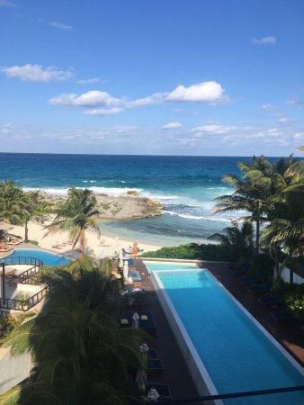 Hotel Secreto Isla Mujeres Tripadvisor