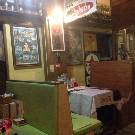 Earl thai restaurant ayutthaya fotos n mero de for Ayutthaya thai cuisine bar