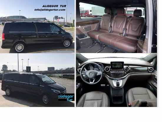 Vilamoura, Portogallo: Quality Chauffeurs Services will make Your journey a memorable one... #Alidegor Tur