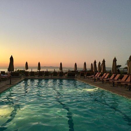Terranea spa deals 2018