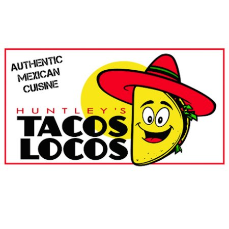 ‪Huntley's Tacos Locos‬