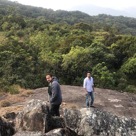 Chikkamagaluru District, Indien: photo2.jpg