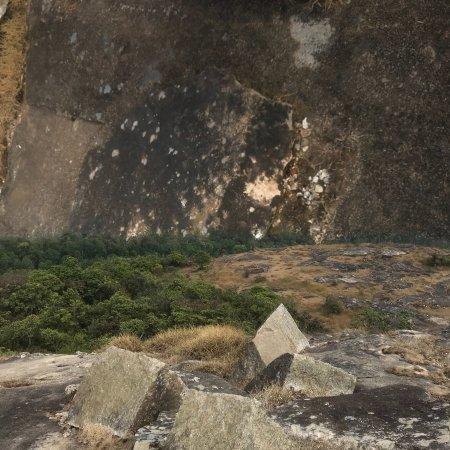 Chikkamagaluru District, Indien: photo3.jpg