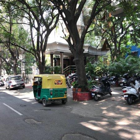 Hotel Pai Viceroy, Jayanagar: photo1.jpg