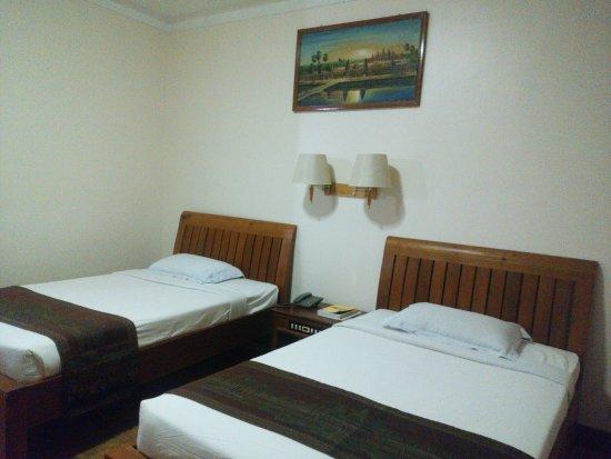 City Angkor Hotel: DSC_0528_large.jpg
