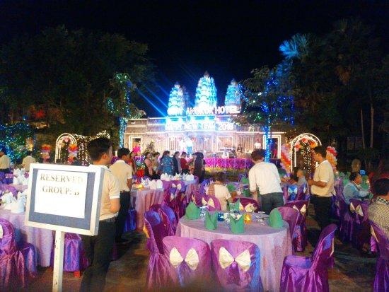 City Angkor Hotel: DSC_0535_large.jpg