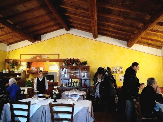 Altopascio, Italien: IMG_20180106_132255_large.jpg