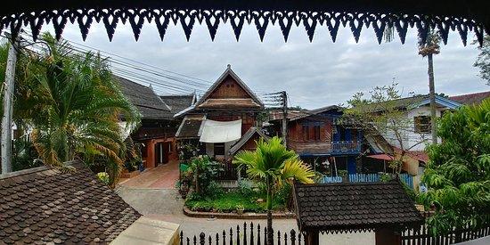 Foto de Villa Pumalin