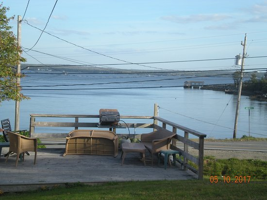 Foto de Head of Jeddore