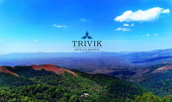 Trivik Hotels & Resorts