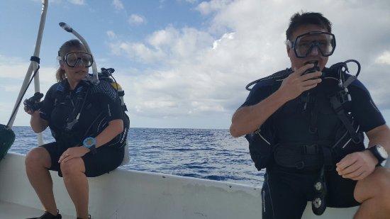 Diving Adventures: 20180106_103808_large.jpg