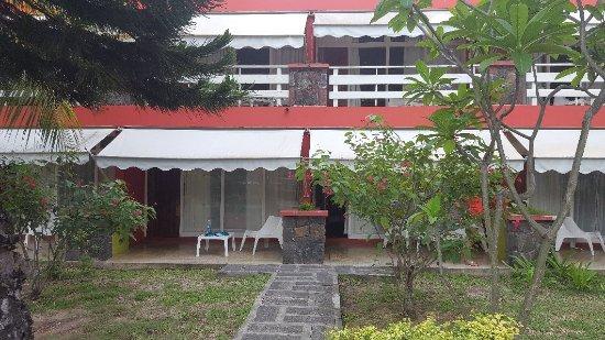 Hotel Tamarin: 20180107_153718_large.jpg
