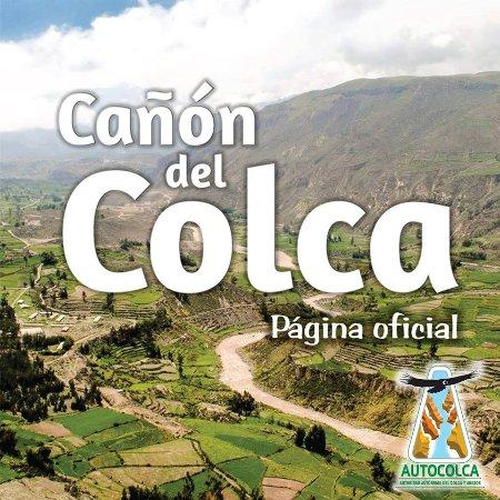 Arequipa Region, Peru: Cañón del Colca