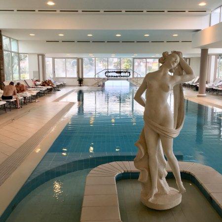 Hotel Terme Tritone Thermae & Spa: photo4.jpg