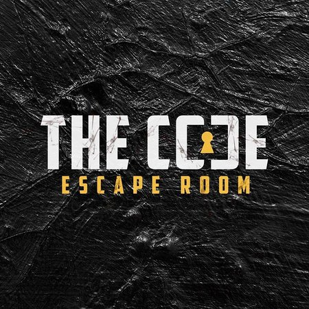 The Code Escape Room