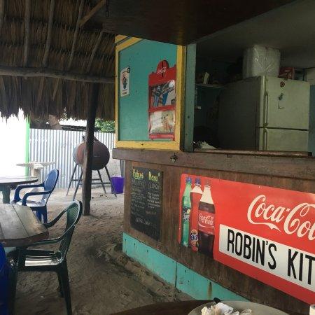 Robin's Kitchen : photo0.jpg