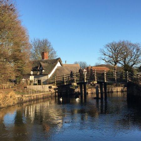 Flatford Mill: photo3.jpg