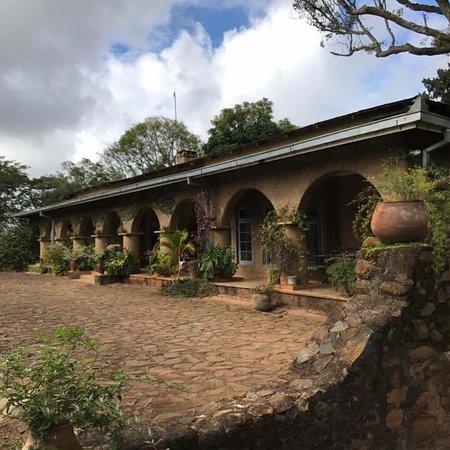 Thyolo, Малави: photo1.jpg