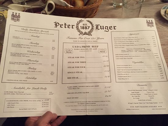 Peter S Family Restaurant