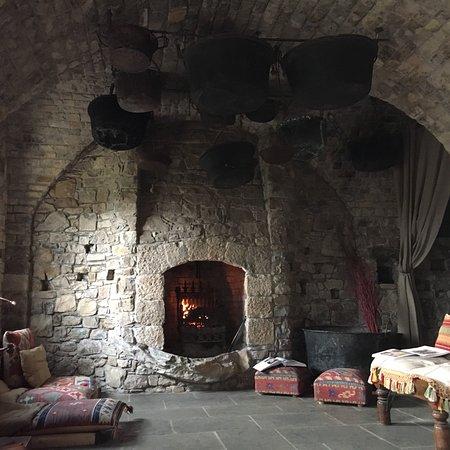 Eremito Hotelito del Alma Φωτογραφία