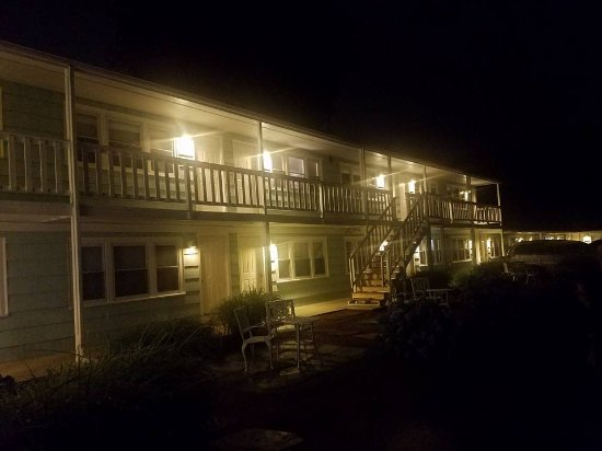 The Escape Inn Updated 2018 Prices Reviews Amp Photos