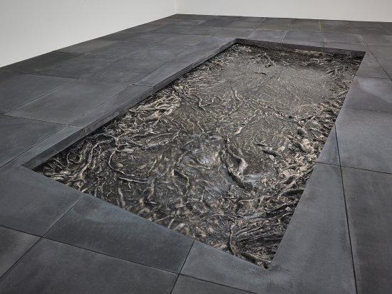 Marian Goodman Gallery