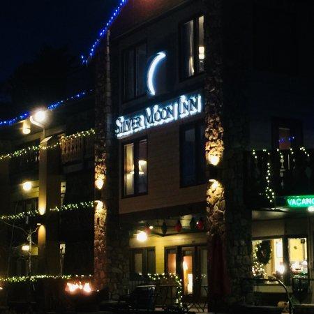 Silver Moon Inn: photo0.jpg