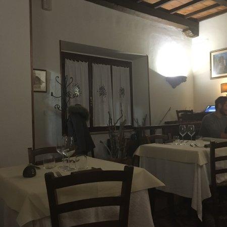 Poggio Murella, Italia: photo4.jpg